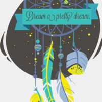 Dream A Pretty Dream Thumbnail